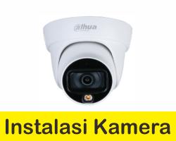 instalasi-kamera-cctv-sragen