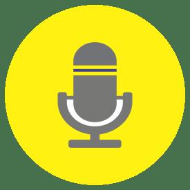 microfon-internal