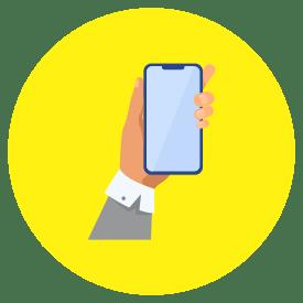pemantauan-handphone