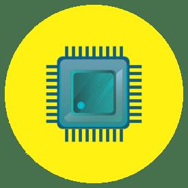 sensor-kamera